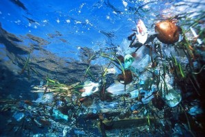 Med_Plastic ocean rubbish_0