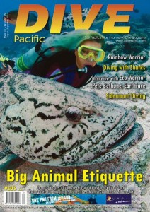 NZ and Pacific Dive mag cover 5 Aug 2012_0